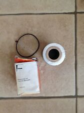 CH5855 Engine Oil Filter Paper Element Type Service Vauxhall vectra