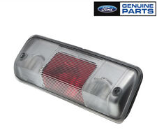 OEM FORD 04-08 F-150 F150 3rd Third Brake Lamp Light-Updated Design 7L3Z13A613B