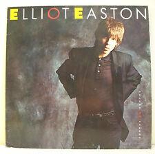 """33T Elliot EASTON Disque LP 12"""" CHANGE NO CHANGE - ELEKTRA 960393-1 Frais Rèduit"""