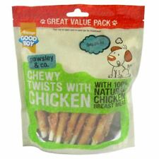 Good Boy Pawsley Chewy Twists | Dogs