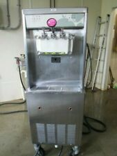 Taylor 794 33 Soft Serve Ice Cream Machine 3050 Obo Free Shipping