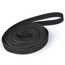 """Carriage Belt for HP DesignJet 500(PS) 510 800 800PS 42"""" C7770-60014 Pulley WIS"""