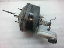 Brake Booster w/ Master Cylinder V6 03 04 05 SATURN VUE S-80RM