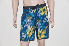 Nuevo hugo boss bañador badeshort Swimwear talla M, 4313