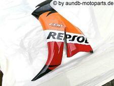 CBR 1000 RR SC59 2013 Repsol Seitenverkleidung NEU / Faring  NEW original Honda