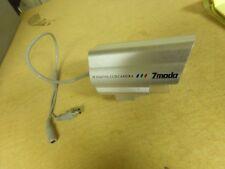 "Zmodo S946SV 1R Digital CCD Camera 6mm 1/3"" Sony NTSC *FREE SHIPPING*"