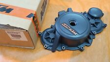 Ignition Cover wit bearing  KTM 1190 RC8 61230002044