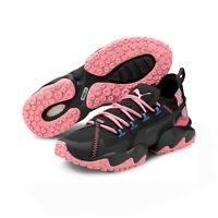 PUMA Men's Erupt Trail Running Shoes