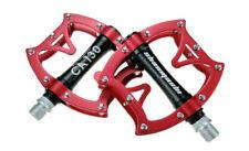 MountainBike pedal Lightweight Aluminum Alloy Pedals for BMX MTB Roadbike Pedals