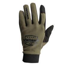 Valken Tactical Sierra Ii Full Finger Gloves Od Green, M, Free Ship!