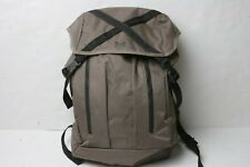 Under Armour Backpack (Brown)