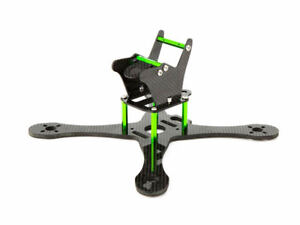 Blade Theory X 170 FPV Kit (4-in Props)