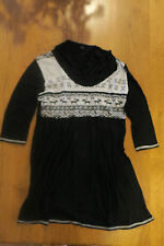 Robe Femme HiverTaille 42/44