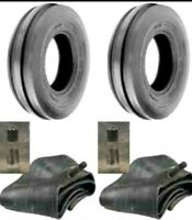 11-38 TUBE for tractor tire FREE Shipping DOB 10-38 12.4-38 1 New 11.2-38