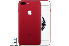 APPLE IPHONE7 PLUS 128GB PRODUCT RED - ROSSO 4G LTE