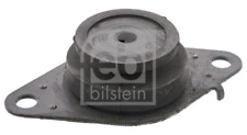 Lagerung, Motor für Motoraufhängung Vorderachse FEBI BILSTEIN 09479