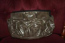 Miche Stacey Brown Classic Shell