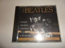 CD  The Beatles  – Live Im Star-Club Hamburg, 1962