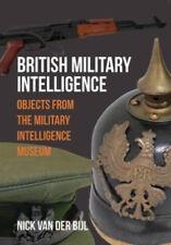 Livres militaires et d'histoire, sur une histoire ancienne