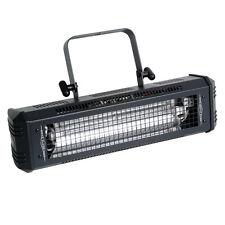 American DJ Mega Flash DMX 800 Watt Strobe/Blinder Sound Active Party Light