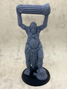 Cyclops for tabletop & roleplaying games