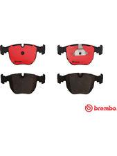 Brembo Ceramic Brake Pads FOR BMW 5 SERIES E39 (P06021N)