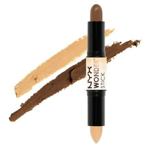 NYX Wonder Stick - Deep