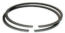Yamaha 115 130 150 175 200 225 250 HP V4 V6 STD Piston Rings 64D-11603-02-00