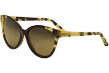 Maui Jim Sunshine Hs 725 62 Polaroidgläser Occhiali da Sole Versione di