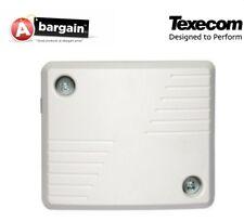 Texecom Mini Extension Speaker Siren for Intruder Alarms 16ohm (CHB-0001)