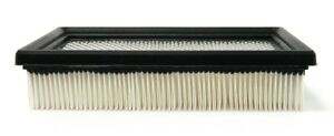 Air Filter ACDelco Pro A858C