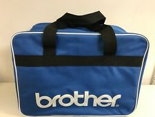 Sewing Machine Holdall - Brother Branded