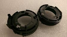 OEM Xenon Headlight D2S Projector (02) Bulb Holder Retainer Ring