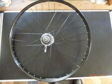 Ruote posteriore Shimano per biciclette