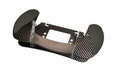 Carbon DJI Transmitter Tray
