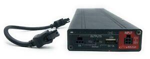 Beam RST055 10-32VDC UPS Battery Pack IMI-892