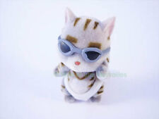 BENGAL - Puppy and Kitty in my Pocket - Couche Magique - Animal + sa carte
