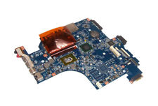 31HK9MB0010 Sony Vaio SVF1521P2EB SCHEDA MADRE CON i5-3337U CPU-A1945014A