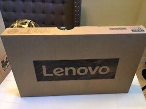 "New Lenovo IdeaPad 3 15IML 81WB 15.6"" Notebook Intel Pentium 4GB Memory 1TB Hard"