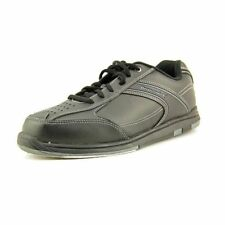 Brunswick Men's Athletic Sneakers