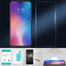For Xiaomi Mi 9 NILLKIN Amazing 9H/H+PRO Tempered Glass Screen Protector
