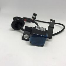 Genuine 95760 3M060 Rear View Backup Camera for 2009 2011 Hyundai Genesis