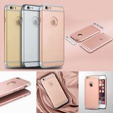 Étuis, housses et coques Bumper iPhone 6 pour téléphone mobile et assistant personnel (PDA) Apple