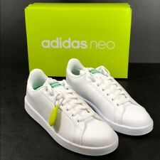 c02aad1e61 Adidas Zapatillas Deportivas Con Cordones Para Hombre Talla de ...
