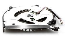Sony ventilateur CPU Fan refroidisseur vaio pro13 svp132 svp132a svp13 a svp1321
