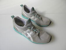Women's ASICS ONITSUKA TIGER 'Ult-Racer' Sz 9 US Runners | 3+ Extra 10% Off