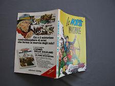 53 IL COMANDANTE MARK - LA MORTE INVISIBILE - 1ª ristampa 10/1976 L 350