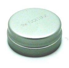 Contax 37mm Lens Cap #173