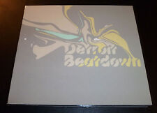 """DETROIT BEATDOWN Volume One"" (2-CD 2002) Talley McCreery ***GREAT SHAPE***"