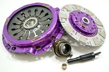 XTREME Cushion Button Clutch kit Nissan Skyline R32 GTS-T Turbo RB20DET